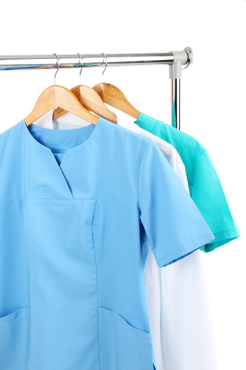 medical clothing wellmedpro