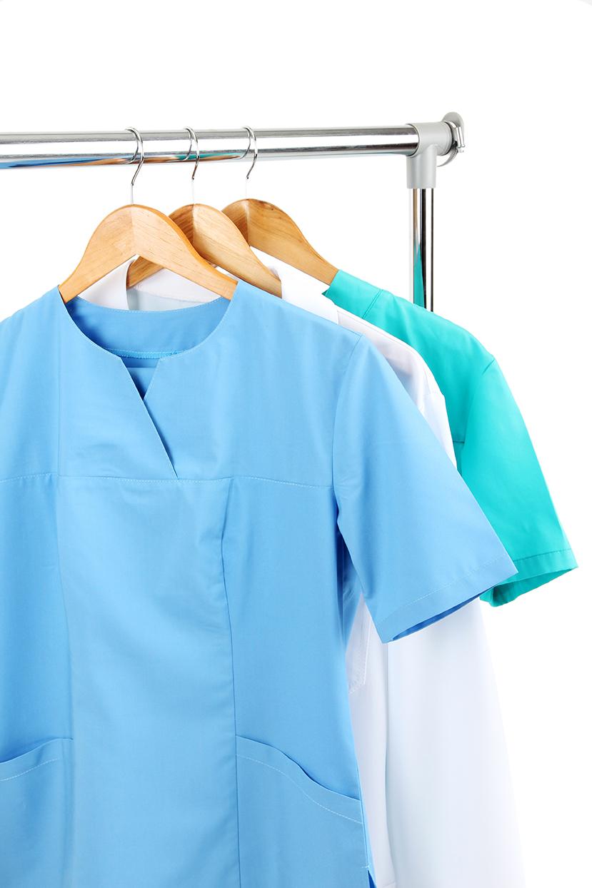 medical clothing wellmedpro