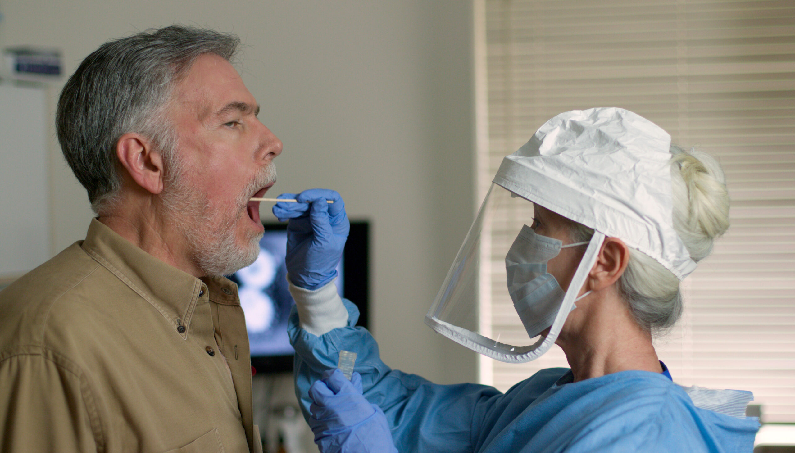 How Many Coronavirus Test Types Exists?